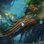 Скриншот Dragon Blood – Изображение 14