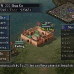 Скриншот Romance of the Three Kingdoms IX – Изображение 2