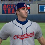 Скриншот MLB 08: The Show – Изображение 3