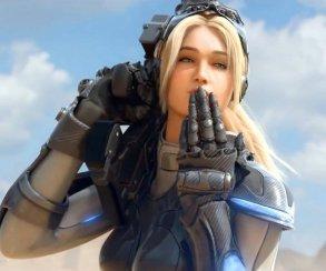 Что случилось с многообещающей StarCraft: Ghost?
