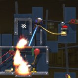 Скриншот Crazy Machines: Golden Gears – Изображение 1