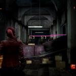 Скриншот Resident Evil Revelations 2 – Изображение 22