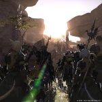 Скриншот Final Fantasy 14: Stormblood – Изображение 11