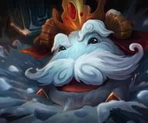 Игроков в League of Legends наградят за хорошее поведение