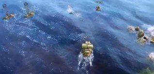 Lost Ark Online. Видео #2