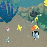 Скриншот Munch VR – Изображение 10