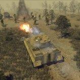 Скриншот Добровольцы: Скрытая война – Изображение 6