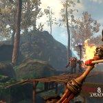 Скриншот Deadly Hunter VR – Изображение 7