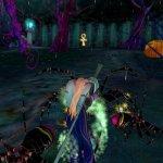 Скриншот KrabbitWorld Labyrinth – Изображение 29