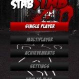 Скриншот StabStab – Изображение 2