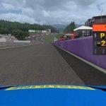 Скриншот GTR: FIA GT Racing Game – Изображение 87