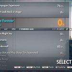 Скриншот Rocksmith 2014 Edition: Remastered – Изображение 31