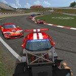 Скриншот GTR: FIA GT Racing Game – Изображение 60