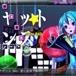 Скриншот Hatsune Miku: Project DIVA ƒ 2nd – Изображение 280