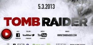 Tomb Raider (2013). Видео #7