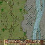 Скриншот Takeda