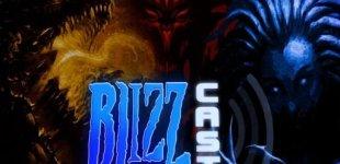 World of Warcraft: Cataclysm. Видео #5