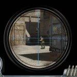 Скриншот Mission: Top Sniper – Изображение 3