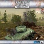 Скриншот Panzer Elite Action: Fields of Glory – Изображение 147