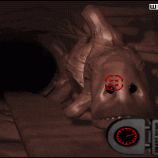 Скриншот Creature Shock