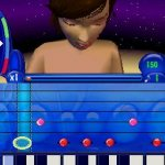 Скриншот Easy Piano – Изображение 1