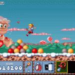 Скриншот Lollypop – Изображение 17