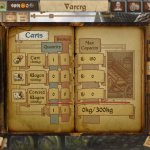 Скриншот Merchants of Kaidan – Изображение 11