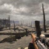 Скриншот Battle for Freedom