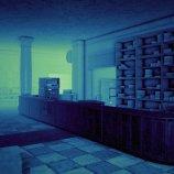 Скриншот White Noise 2 – Изображение 11