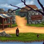 Скриншот Quest for Infamy – Изображение 4