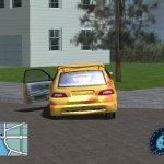 Скриншот Street Legal – Изображение 1