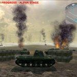 Скриншот Panzer Elite Action: Fields of Glory – Изображение 85