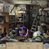 Скриншот Letters from Nowhere