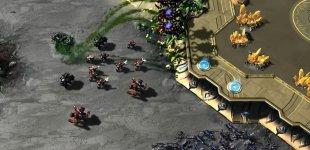StarCraft 2: Legacy of the Void. Видео #1