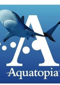Обложка Aquatopia