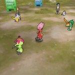 Скриншот Digimon Adventure – Изображение 27