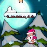 Скриншот Santa Claus – Изображение 5