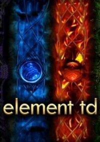 Element TD – фото обложки игры