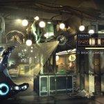 Скриншот Deus Ex: Mankind Divided – Изображение 16