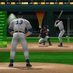 Скриншот Ultimate Baseball Online 2006 – Изображение 16