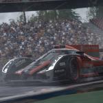 Скриншот Project CARS – Изображение 274