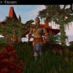 Скриншот Dragon Empires – Изображение 56