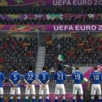 Скриншот UEFA Euro 2012 – Изображение 5