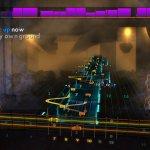 Скриншот Rocksmith 2014 Edition: Remastered – Изображение 26