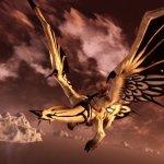 Скриншот Crimson Dragon – Изображение 26