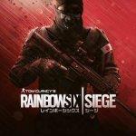 Скриншот Tom Clancy's Rainbow Six: Siege – Изображение 1