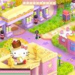 Скриншот Hello Kitty Online – Изображение 7
