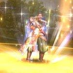 Скриншот Nobunaga's Ambition Online – Изображение 10
