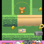 Скриншот Tom & Jerry: Mouse Maze – Изображение 4