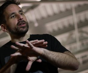 Кен Левин собирается активизировать работу над BioShock для Vita